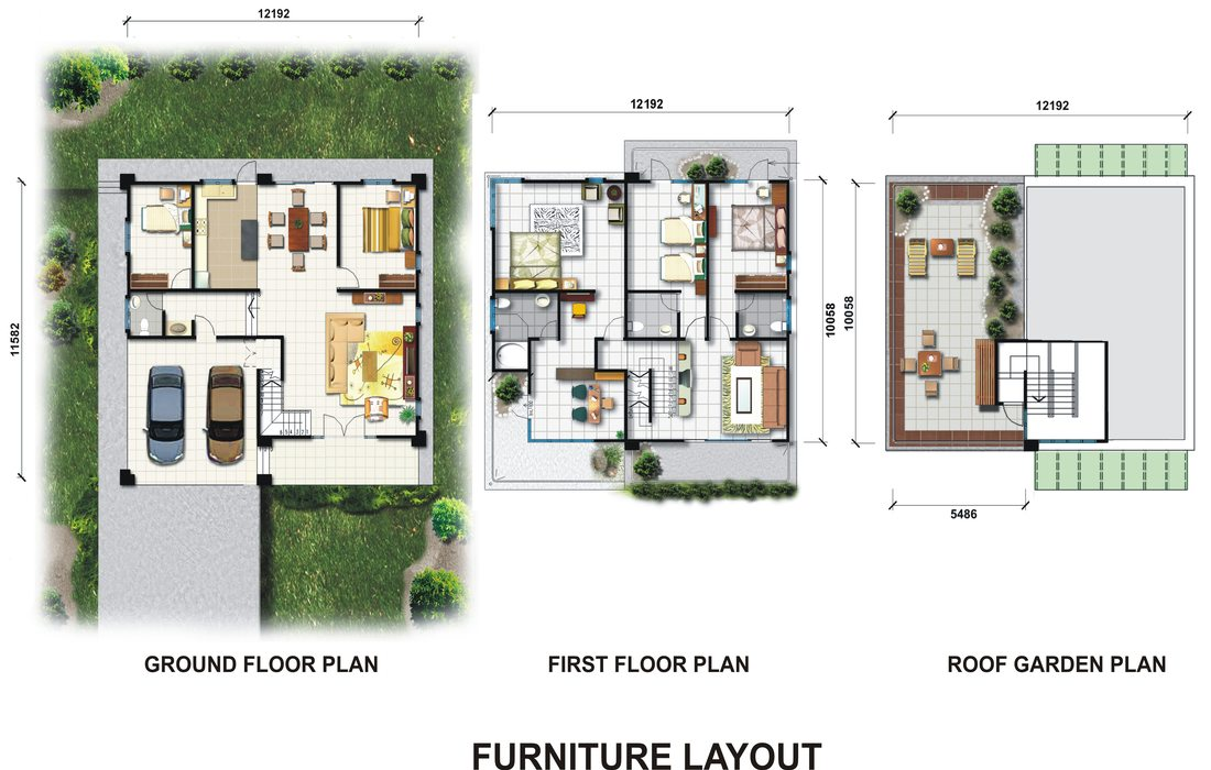 Roof Garden Floor Plan. Great The Base Park East Sukhumvit With Roof on garden apartment site plans, large vegetable garden plans, rooftop living space, sloped roof dog house plans, garden design plans,